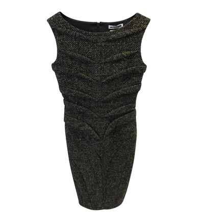 Jil Sander Jil Sanders Dress