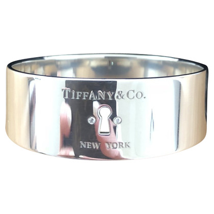 "Tiffany & Co. Bracelet ""Locks"""