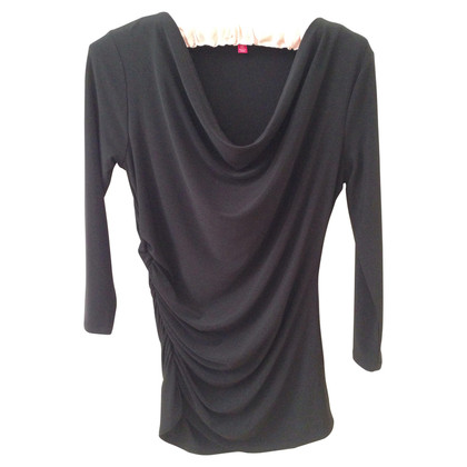 Vince Camuto Top nero