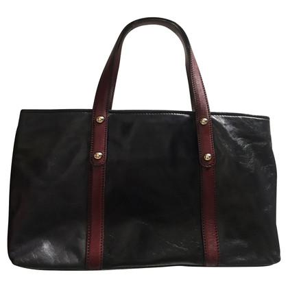 """D&G Handbag """"Estelle"""""""