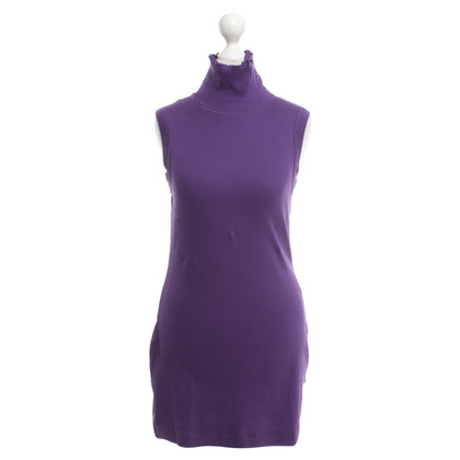 Marc Cain Top in Violet