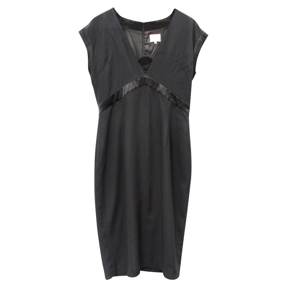 JOOP! dress - Buy Second hand JOOP! dress for €45.00