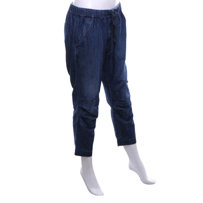 Citizens of Humanity Pantaloni in blu