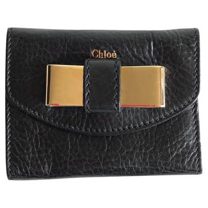 Chloé Mirror case