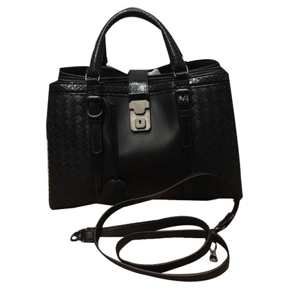 "Bottega Veneta ""Roma Bag Small"""