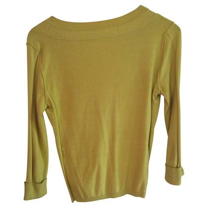 Karen Millen Knitwear