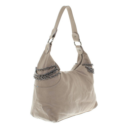 Strenesse Blue Borsa in Taupe