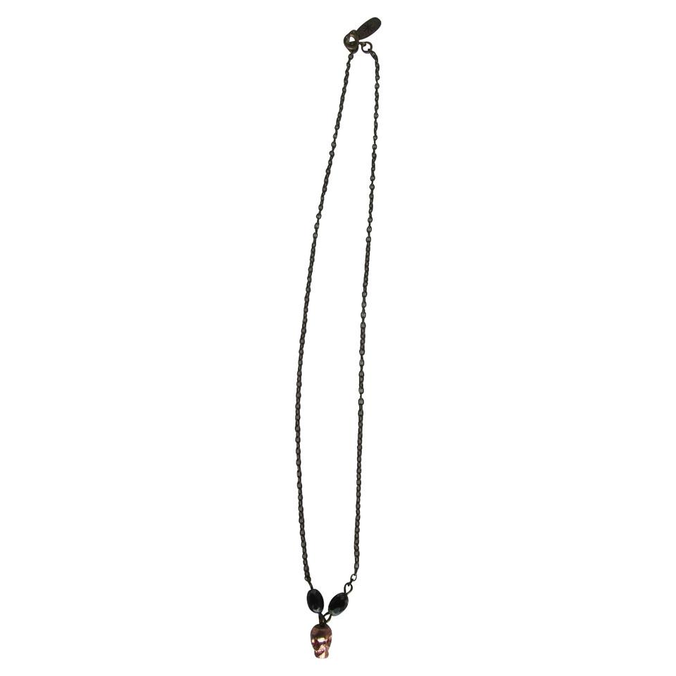 Isabel Marant Halskette