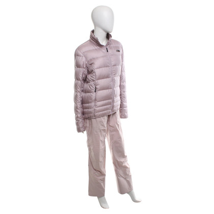 Other Designer Kjus - 2-piece ski suit