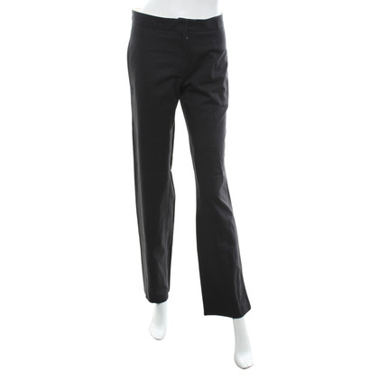 Isabel Marant Pantaloni in antracite