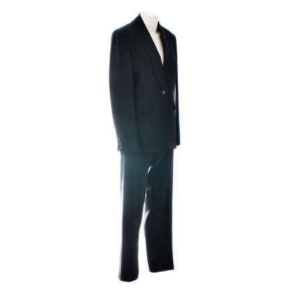 Karen Millen Pants suit black