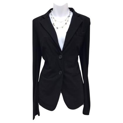 DKNY cardigan noir