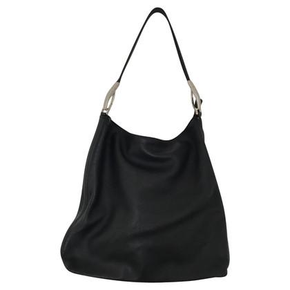 DKNY Classic handbag