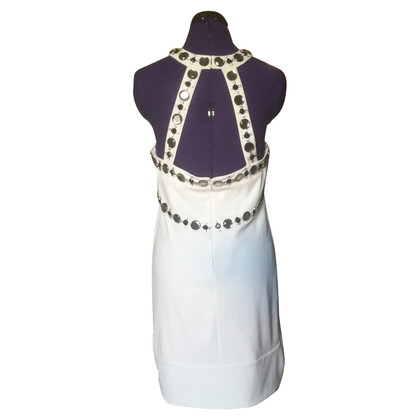 Versace Kleid