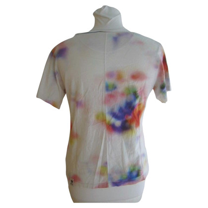 Paul Smith Shirt in multicolor