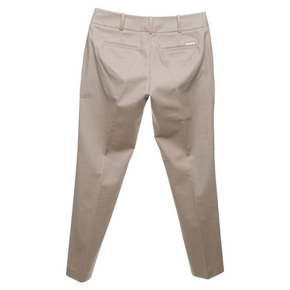 Michael Kors Chinos in beige