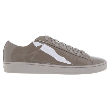 DKNY Sneakers in Khaki