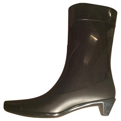 Miu Miu Rubber boots