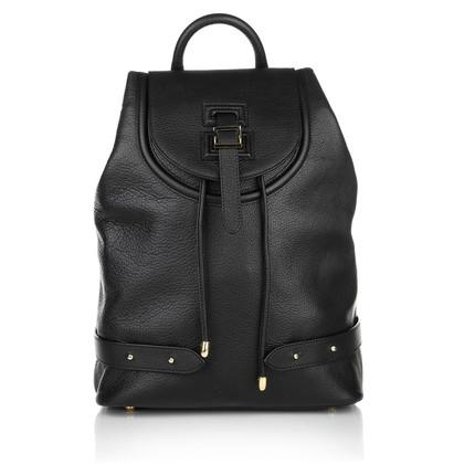 Andere merken Meli Melo - rugzak in zwart