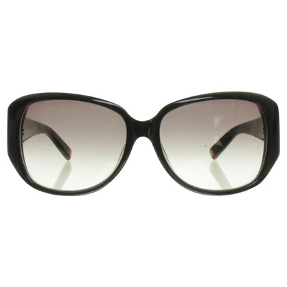 Other Designer  Shanghai Tang - sunglasses