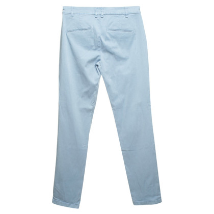 JOOP! Broek in Light Blue
