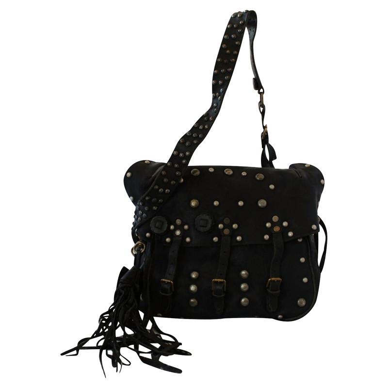 ralph lauren bags sale ralph lauren bags sale online - Jaimonvoyage.com 0ba6eaf93ea9c