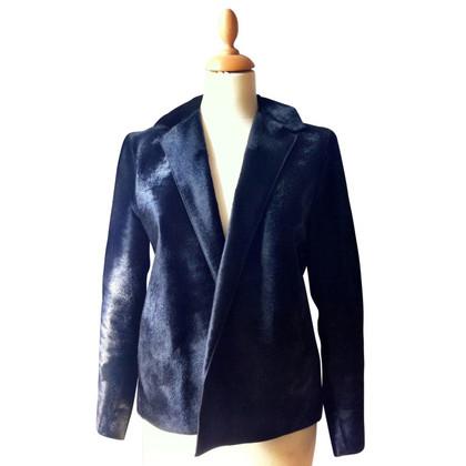 Bogner Fur jacket