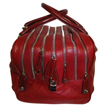 Dolce & Gabbana Lily bag