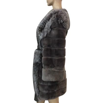 Other Designer Fur coat