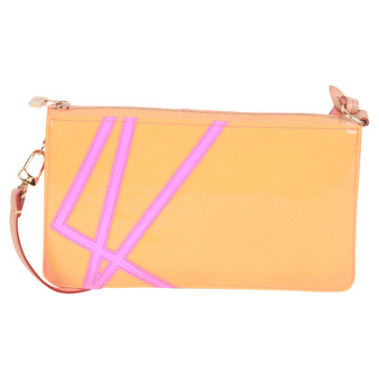 "Louis Vuitton ""Pochette Accessories Limited Edition"""