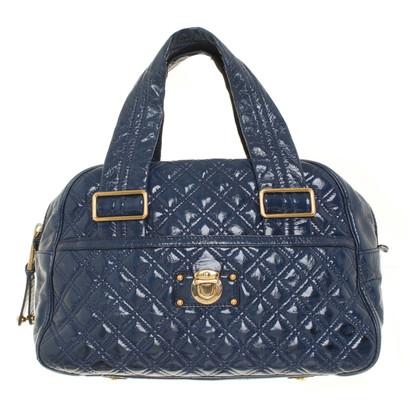 Marc Jacobs Handbag in blue