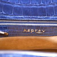 Andere merken Asprey - Darcy