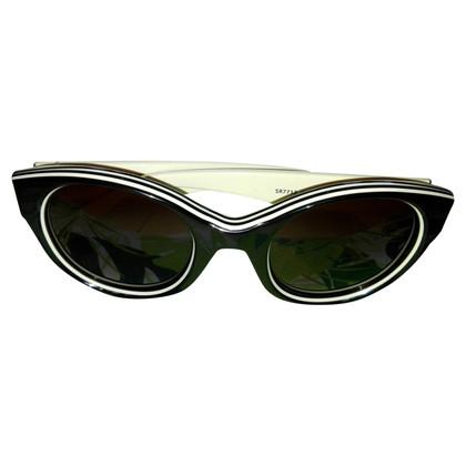 Sonia Rykiel occhiali da sole