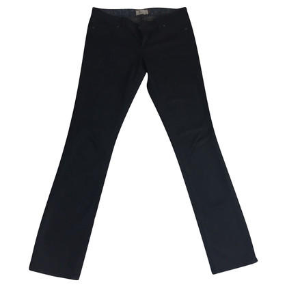 Paige Jeans Jeans in black