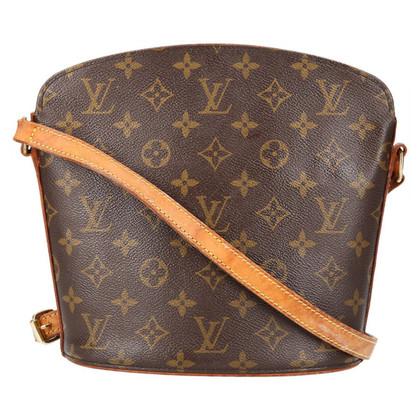 """Louis Vuitton """"Douot Monogram Canvas"""""""