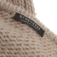 Strenesse Maglione in beige
