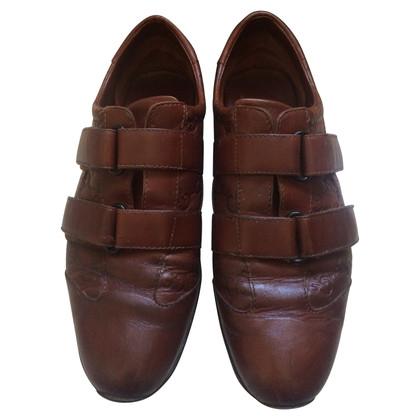 Gucci Sneakers Gucci