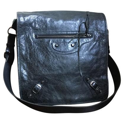 """Balenciaga """"Messenger Bag"""""""