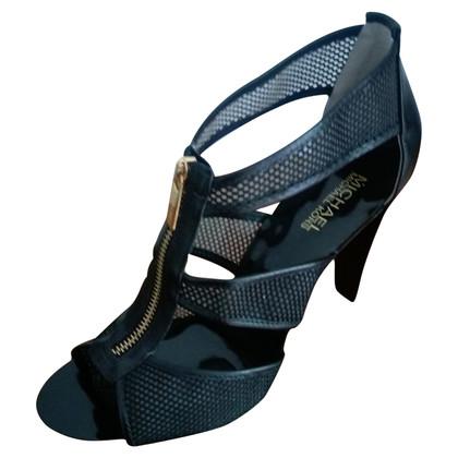 Michael Kors sandalen