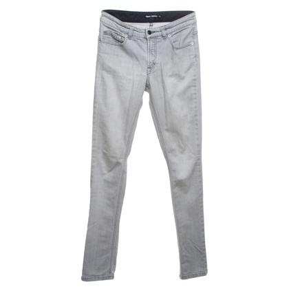 Filippa K Jeans in grey