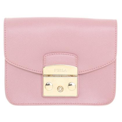 Furla Bag in rosa