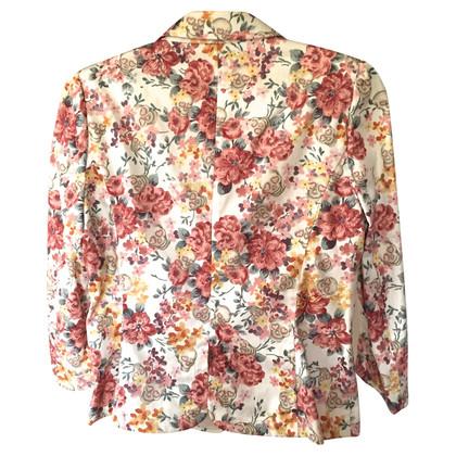 Moschino Love Jacket
