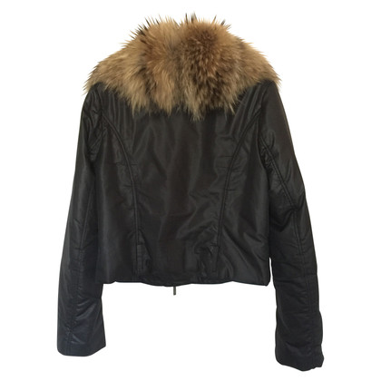 Ferre Wind jacket