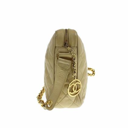 Chanel Umhängetasche