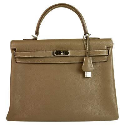 37518d1611 Hermès Borse di seconda mano: shop online di Hermès Borse, outlet ...