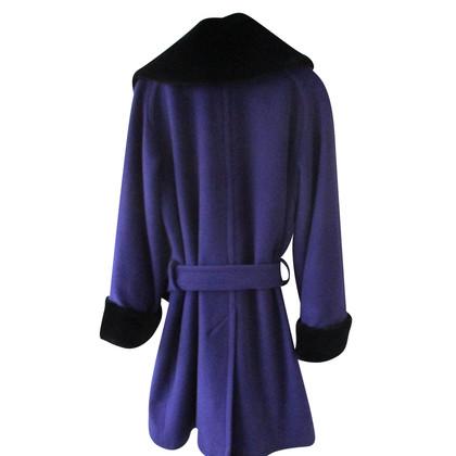 Guy Laroche manteau d'hiver