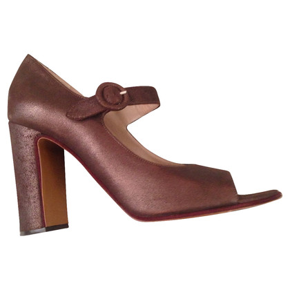 Rochas sandales
