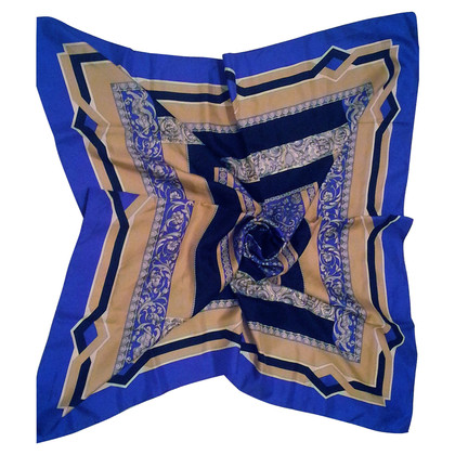 Balmain zijden sjaal