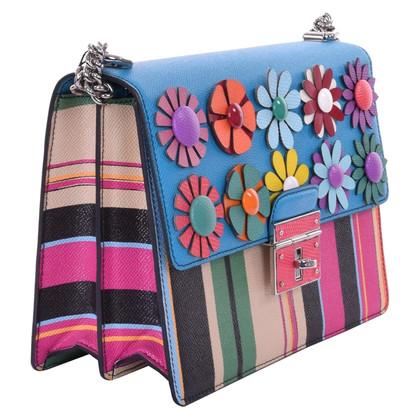 """Dolce & Gabbana """"Rosalia bag"""""""