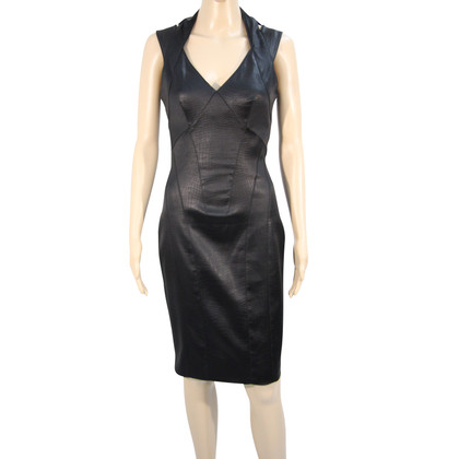 Karen Millen Pencil dress in black